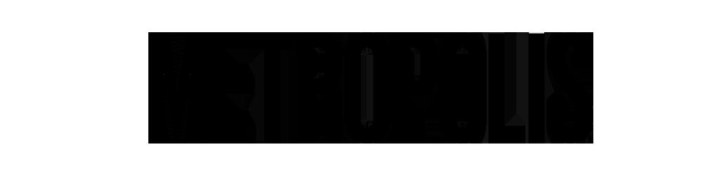 201711+logo-metropolis.png