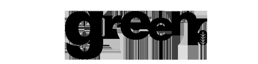 201711+logo-green.png