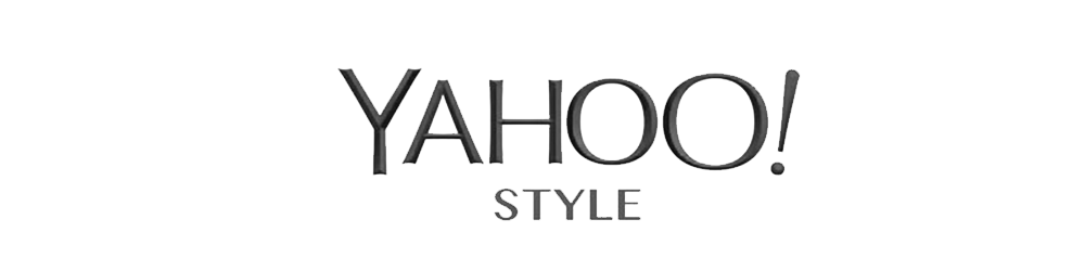 201711+logo-yahoo.png