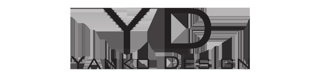 201711+logo-yankoo design.png