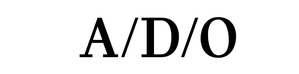 201711+logo-ADO.png