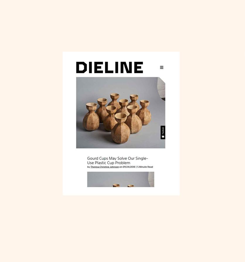 The Gourds_DIELINE.jpg