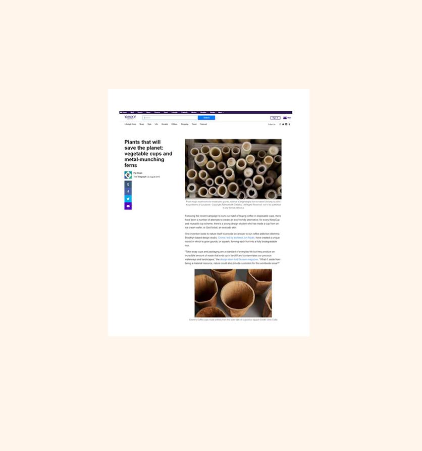 The Gourds_Yahoo.jpg