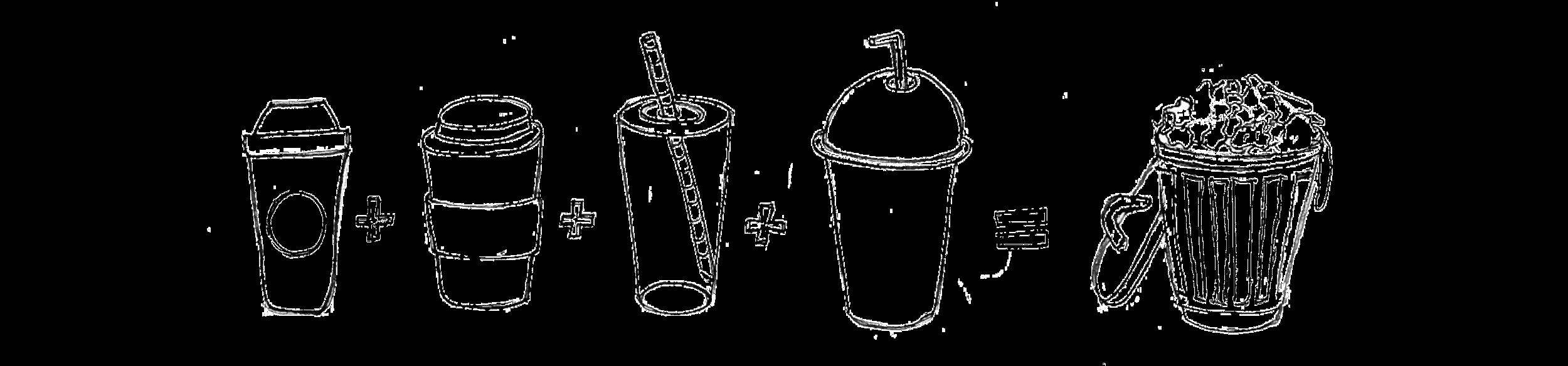 coffee trash - 3.png
