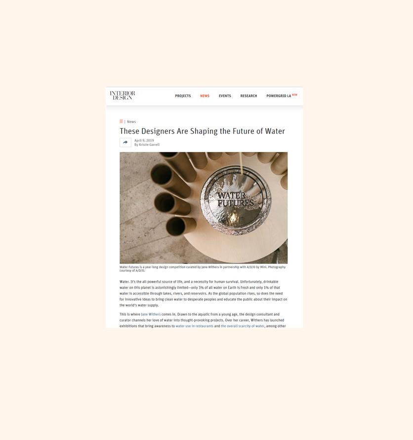 The Gourds_Interior Design.jpg