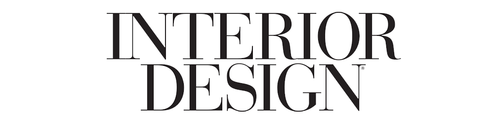 201711+logo-Interior design.png