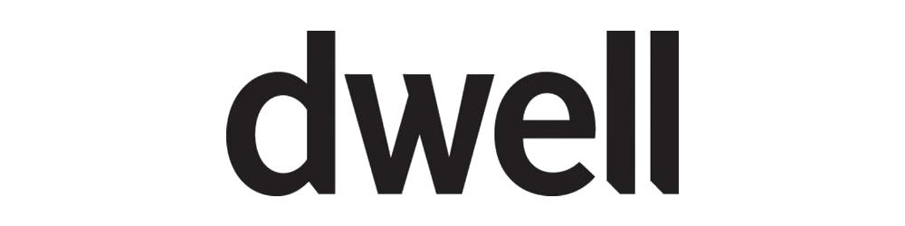 201711+logo-dwell.png