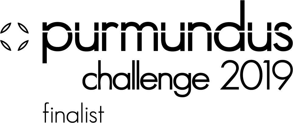 finalist_pm_challenge_2019.jpg