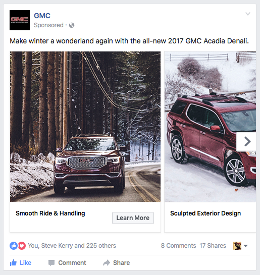 gmc_acadia_paid_fb.png