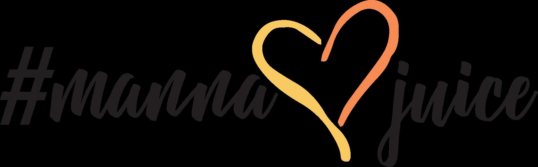 mannalovejuice_logo.png