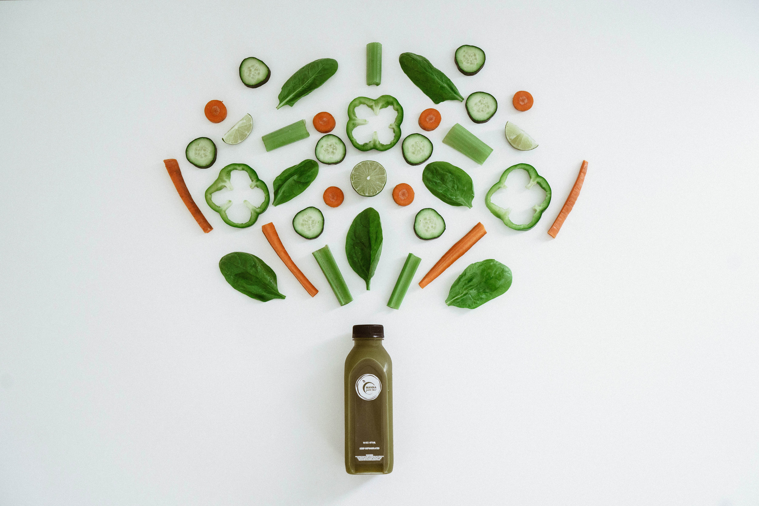 JUMP START YOUR HEALTHY LIFESTYLE!    ORDER A JUICE CLEANSE ONLINE TODAY!