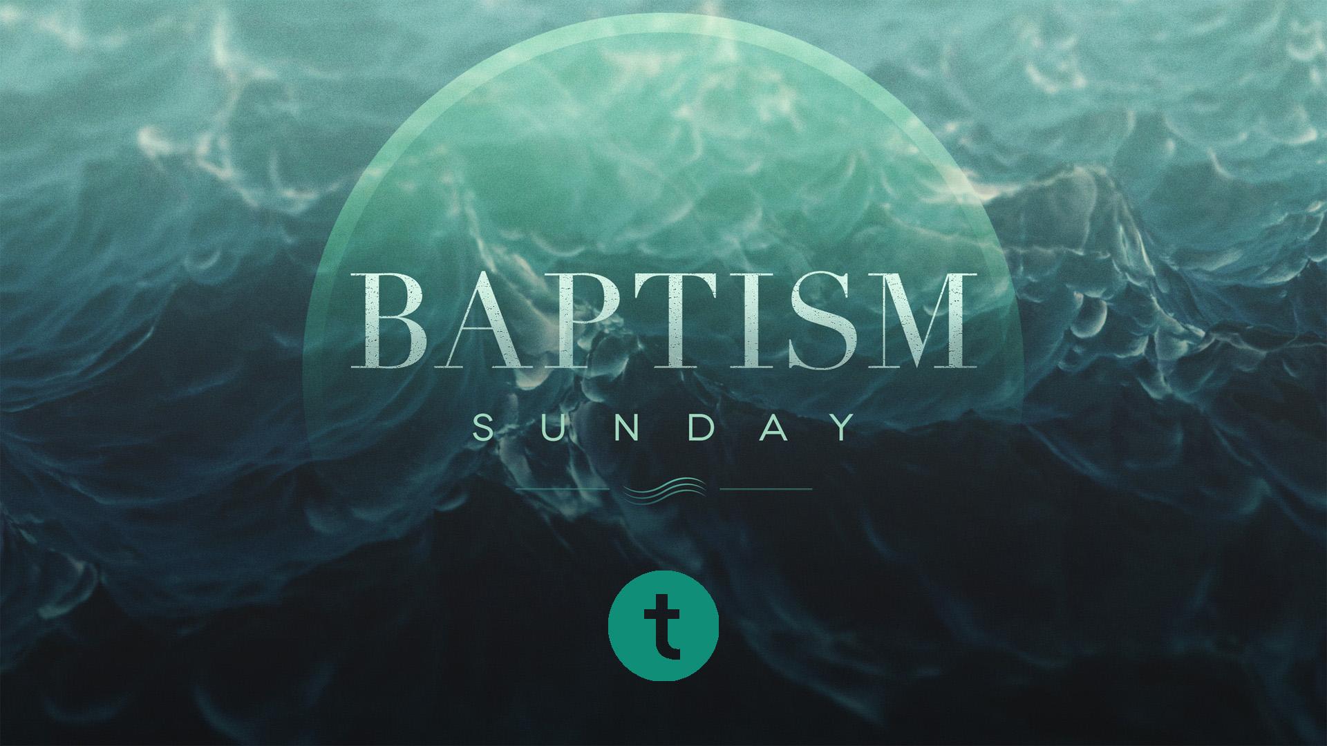 baptism_waves_baptism-title-1-Wide 16x9.jpg