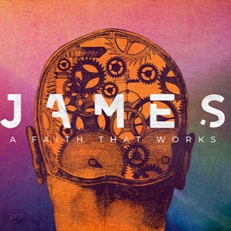 What's up TBC Students! Join us tonight as we continue our series through the book of James! Invite a friend, and we hope to see you there!🤙🏼👊🏼