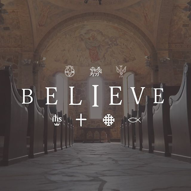 Hey TSM! We are so exited for tomorrow night as we begin this new series called I BELIEVE. We will be looking at the The Apostles Creed, and various scriptures! We hope to see you tomorrow night, Aug 30th at 7pm! We will have pizza, worship, games and the Word! Hope to see you there, and invite a friend! #tbcperris #youthgroup #stumin