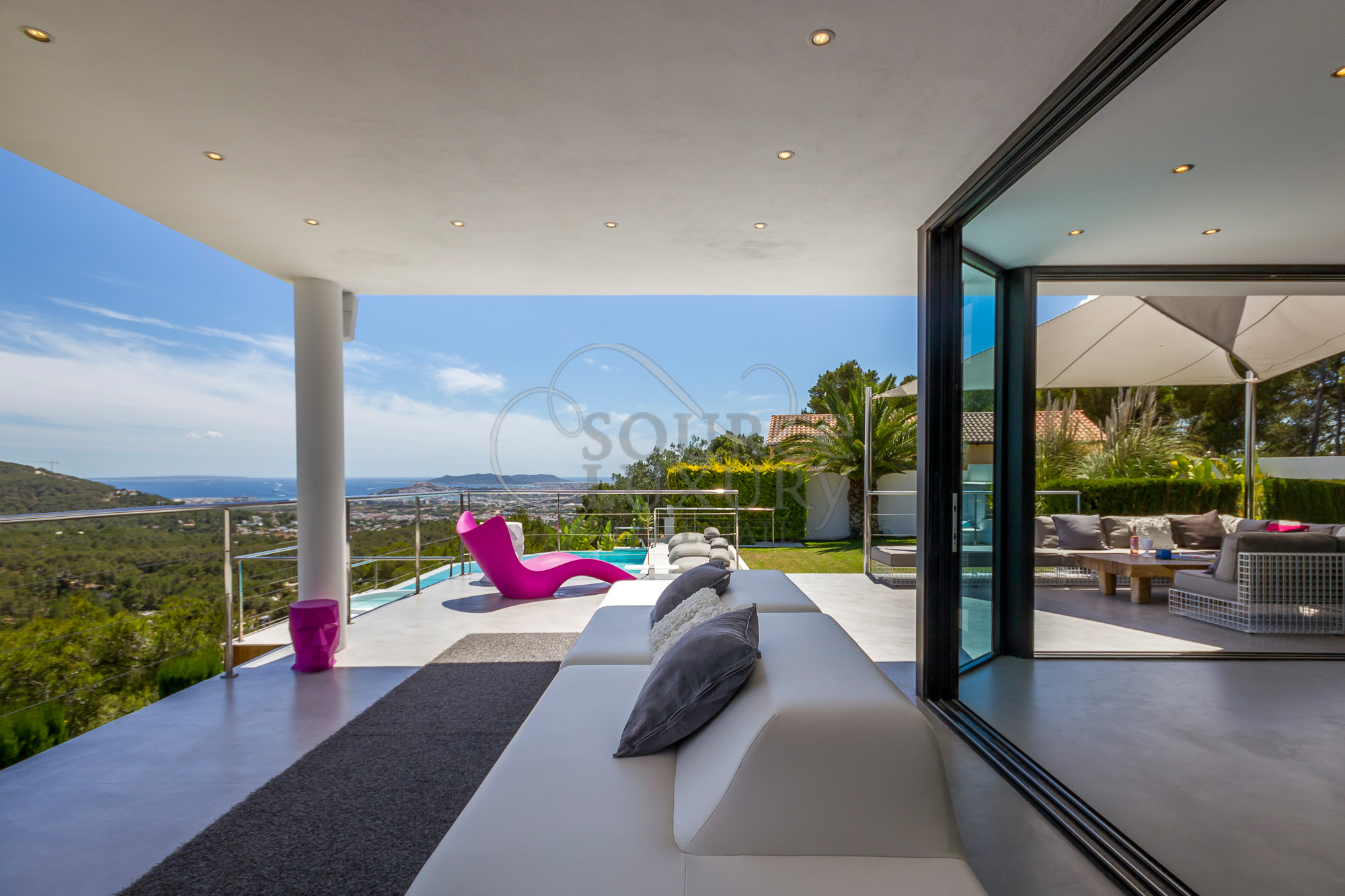 Ibiza Property Owners-09_web.jpg