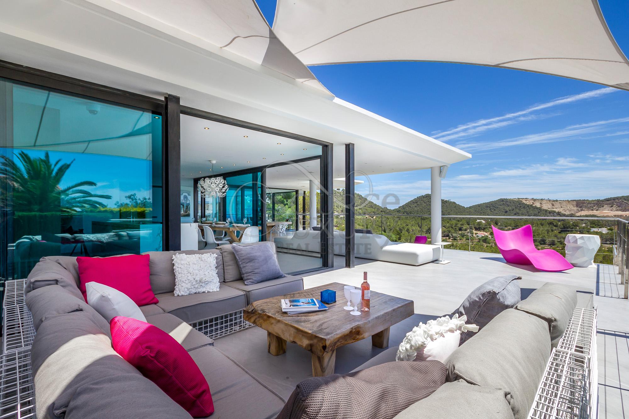 Ibiza Property Owners-08_web.jpg
