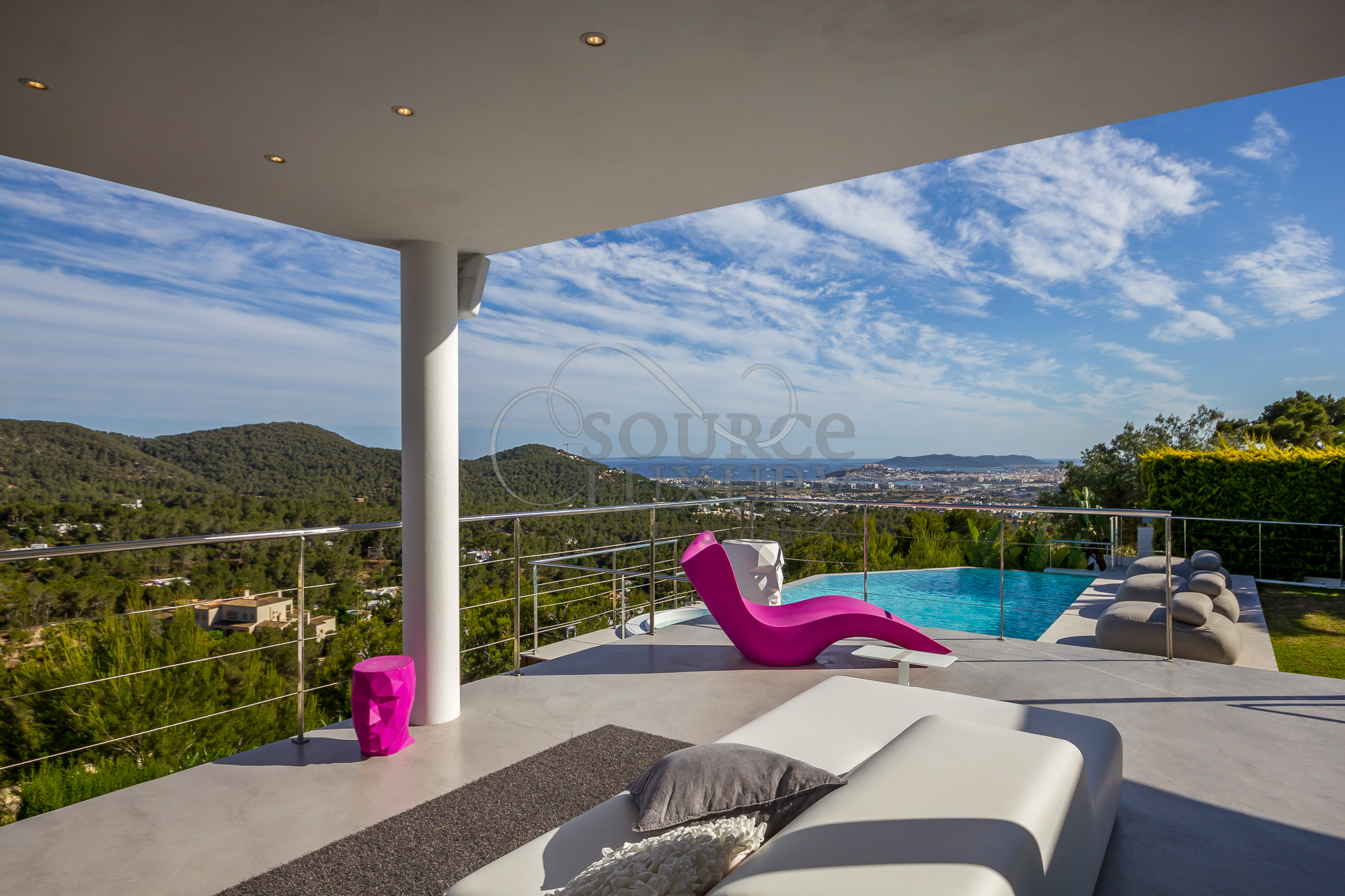Ibiza Property Owners-11_web.jpg