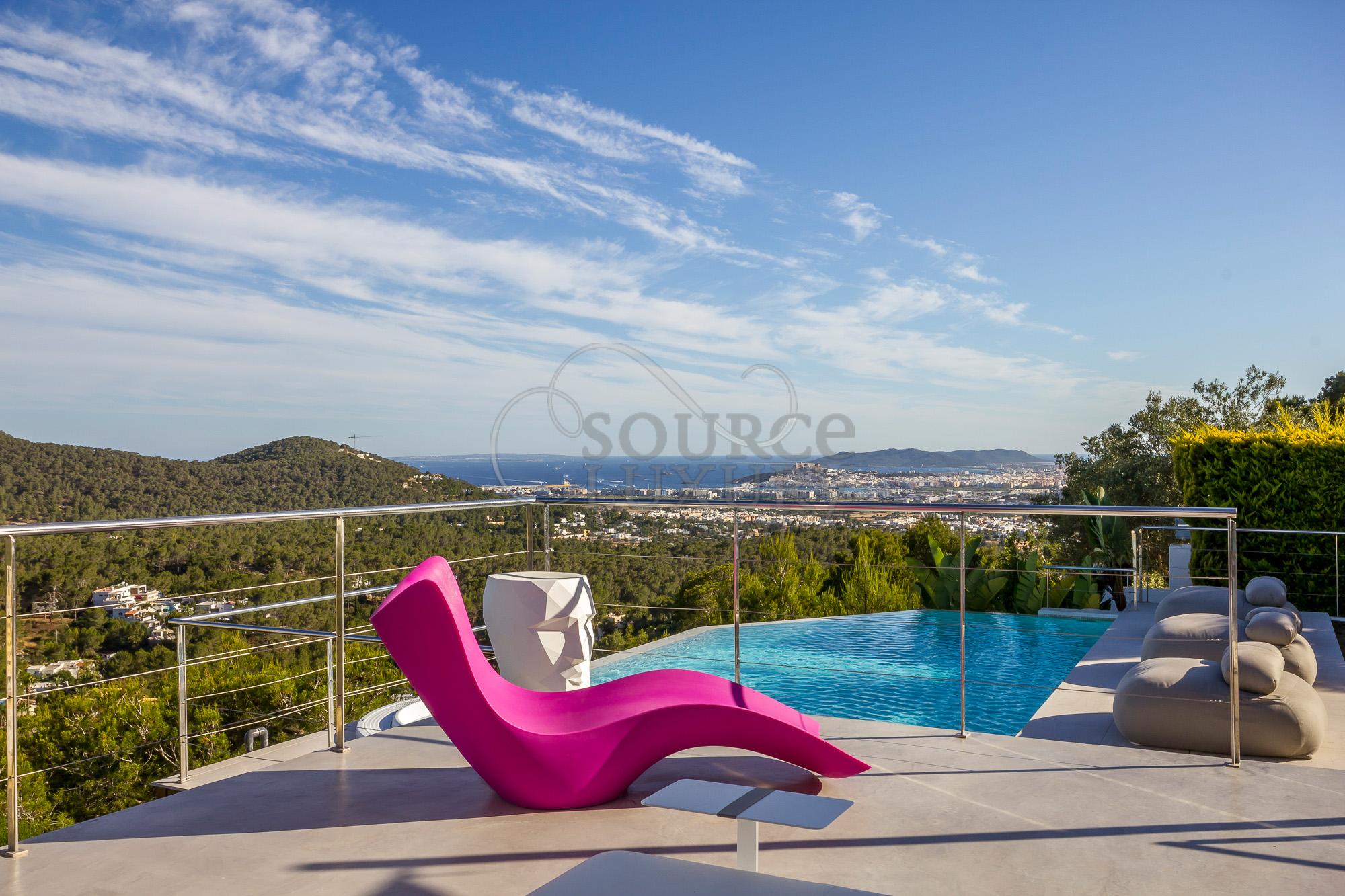 Ibiza Property Owners-13_web.jpg