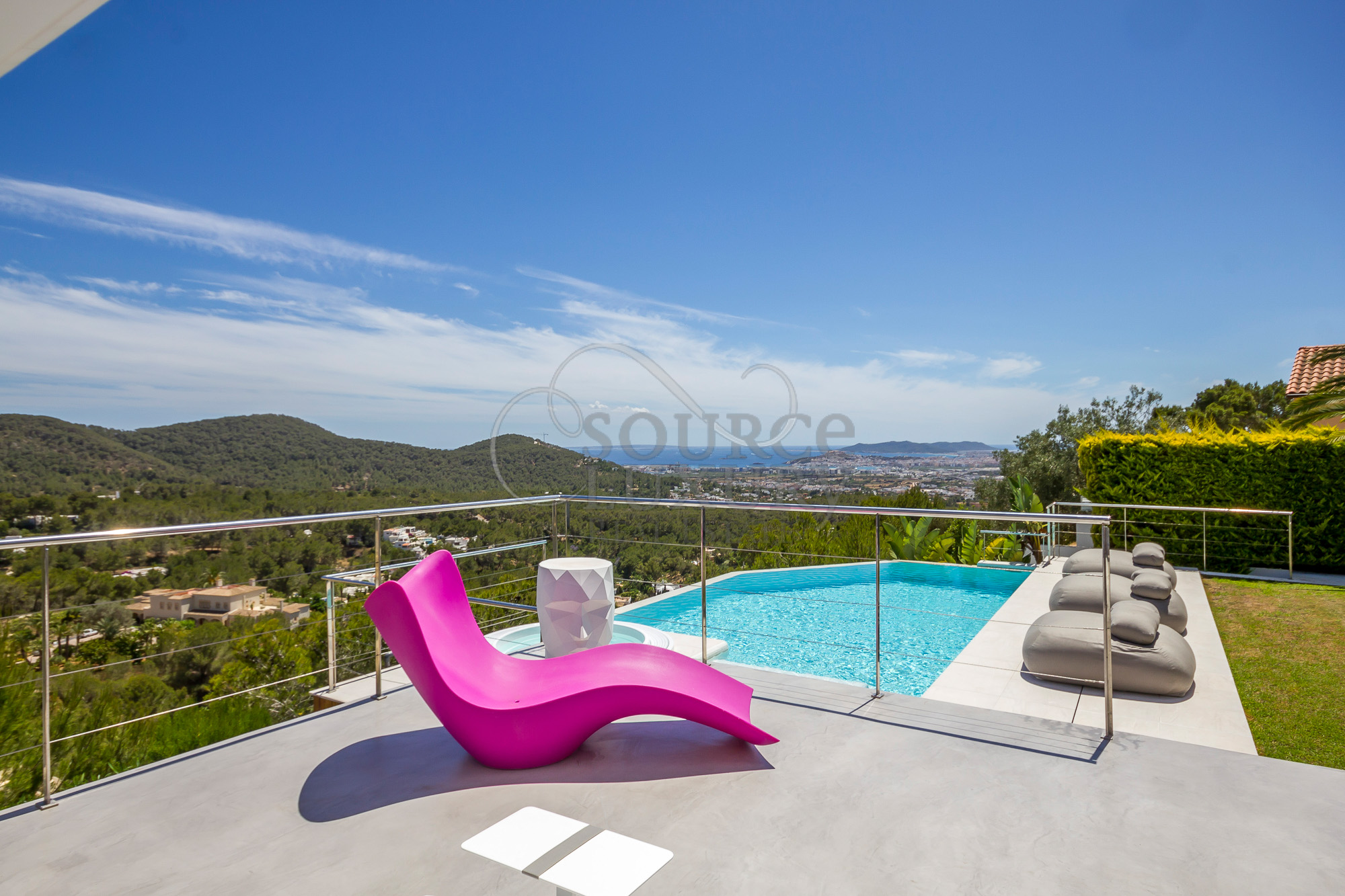 Ibiza Property Owners-14_web.jpg