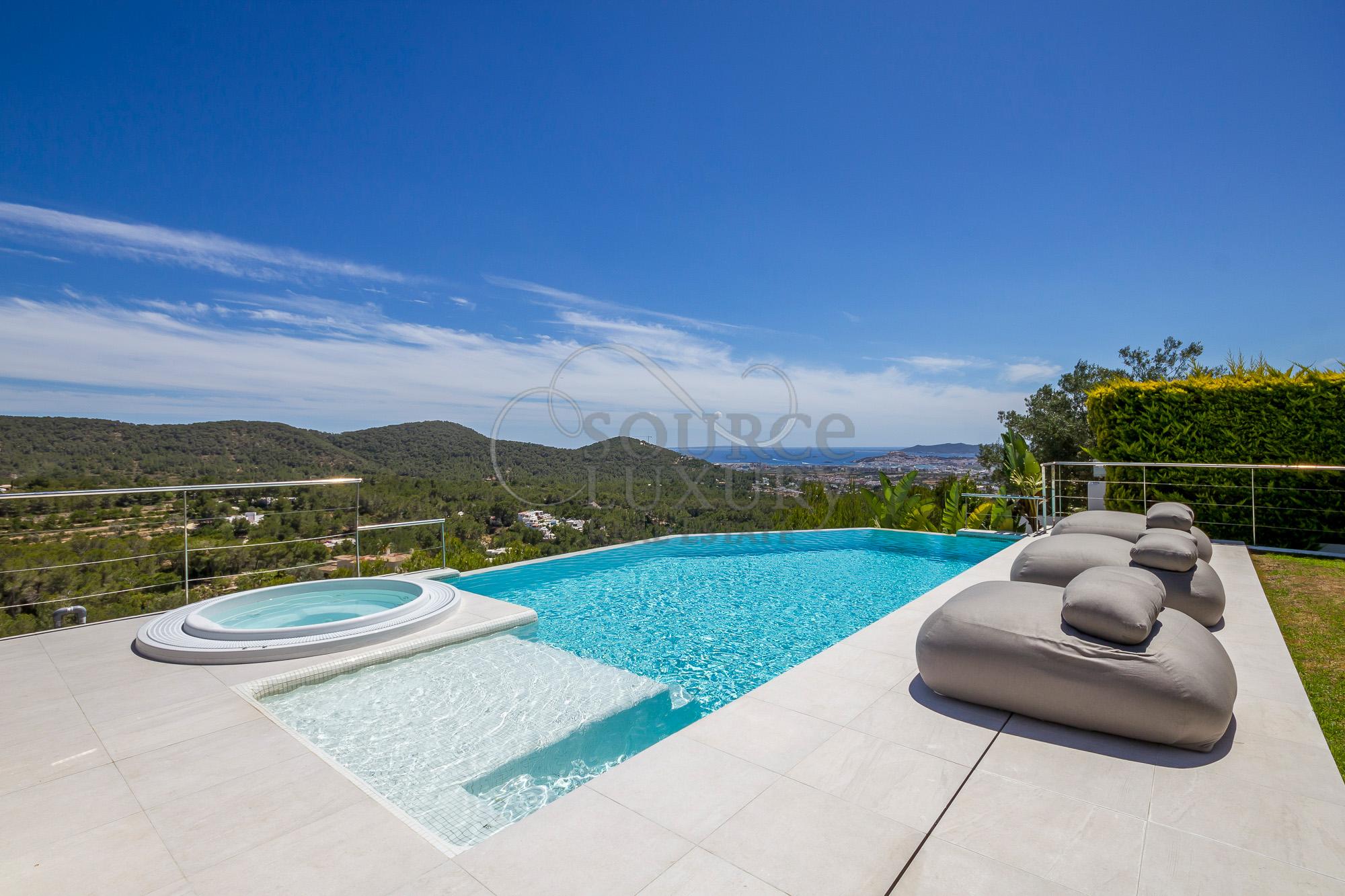 Ibiza Property Owners-15_web.jpg
