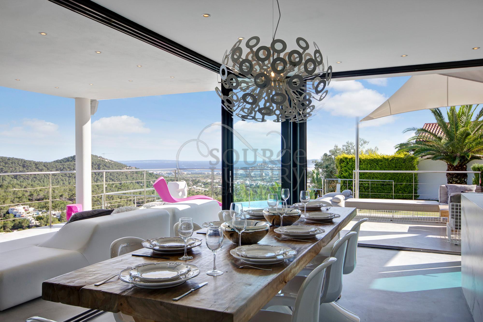 Ibiza Property Owners-20_web.jpg