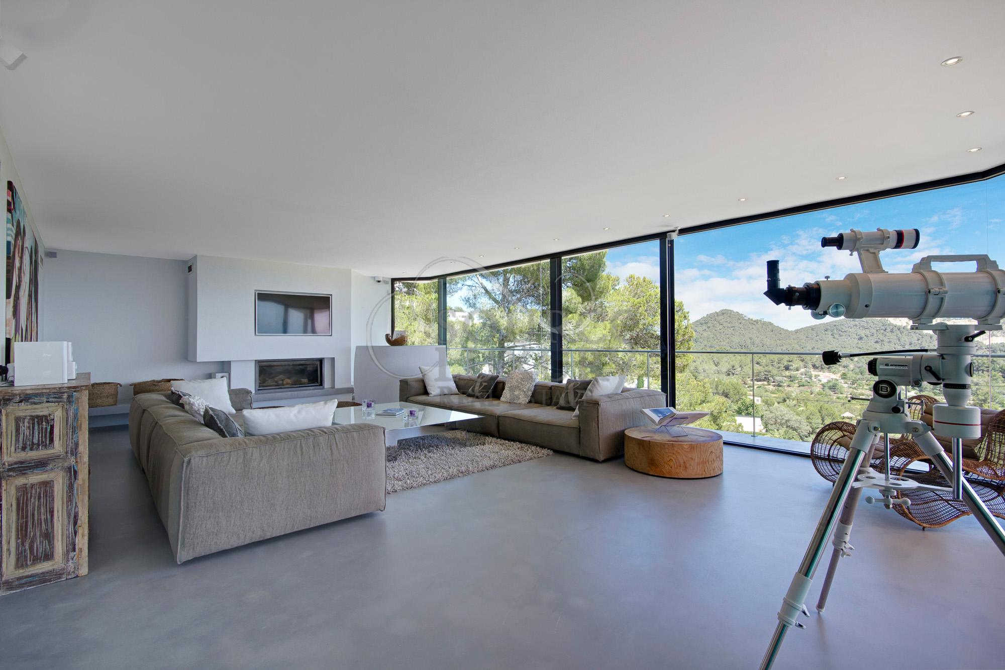 Ibiza Property Owners-23_web.jpg
