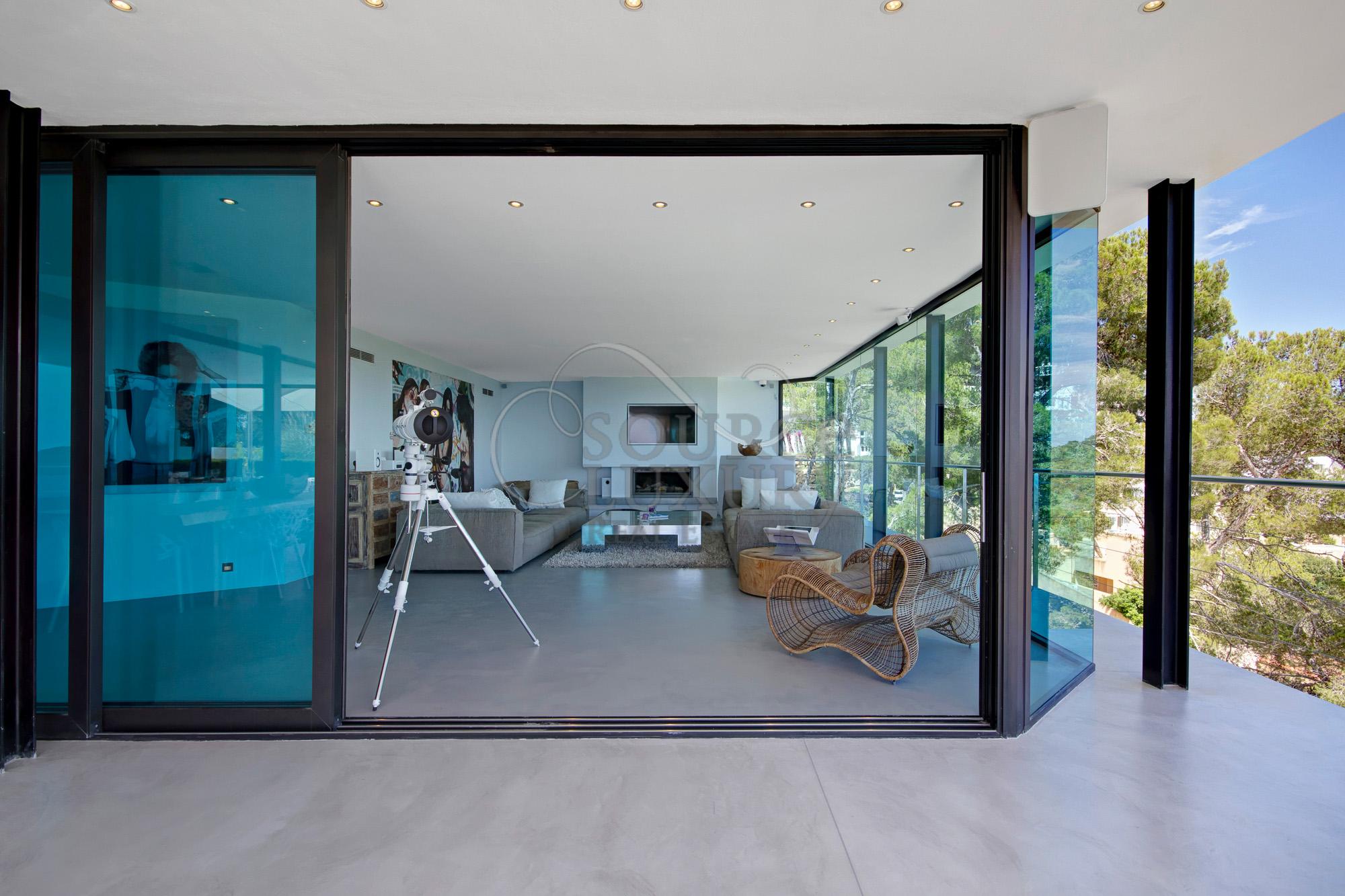 Ibiza Property Owners-24_web.jpg