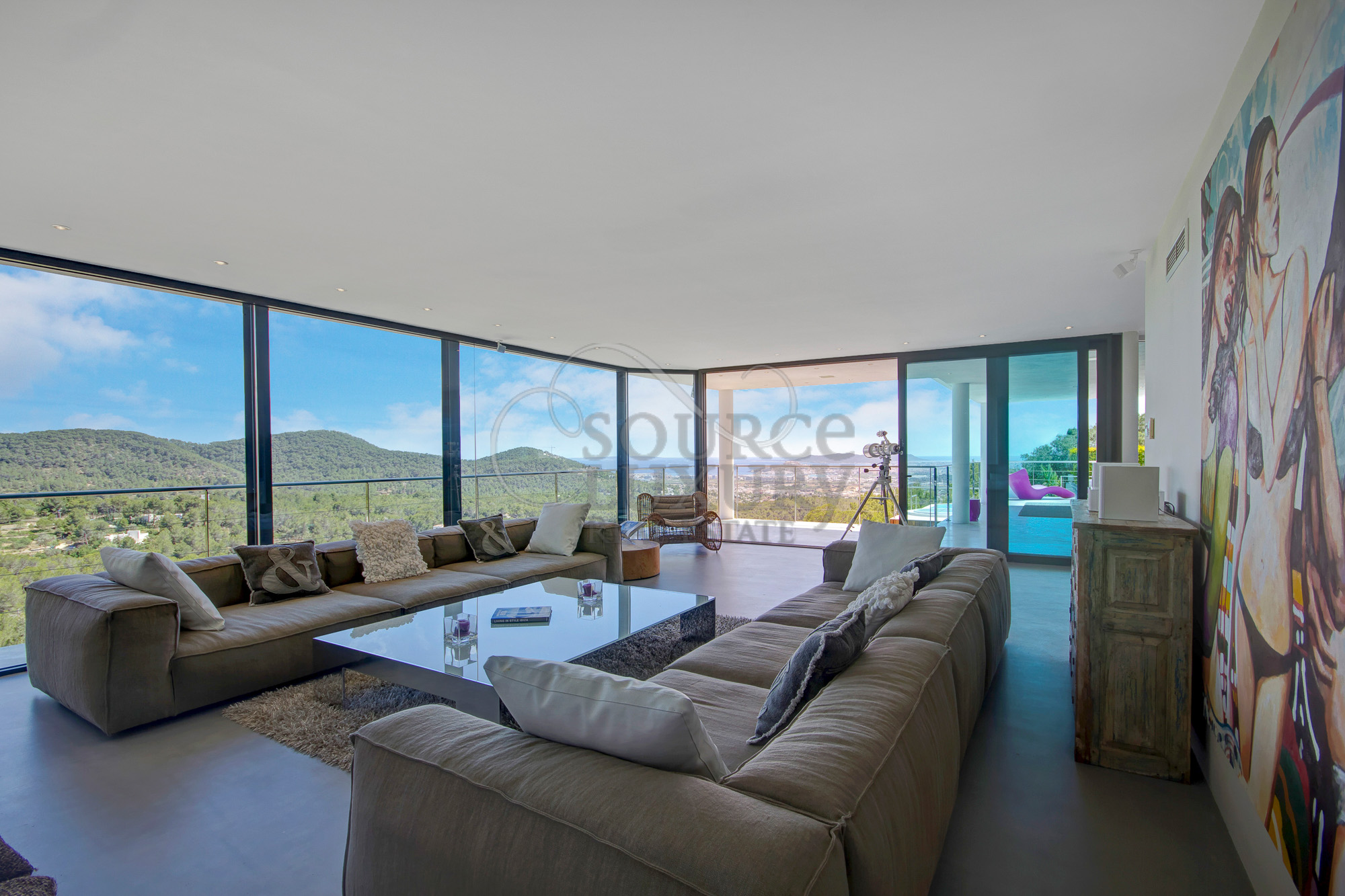 Ibiza Property Owners-25_web.jpg