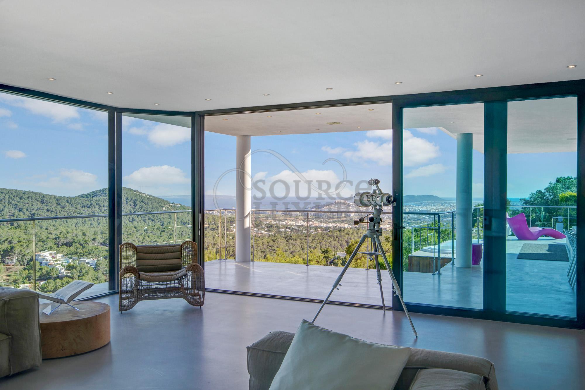 Ibiza Property Owners-26_web.jpg