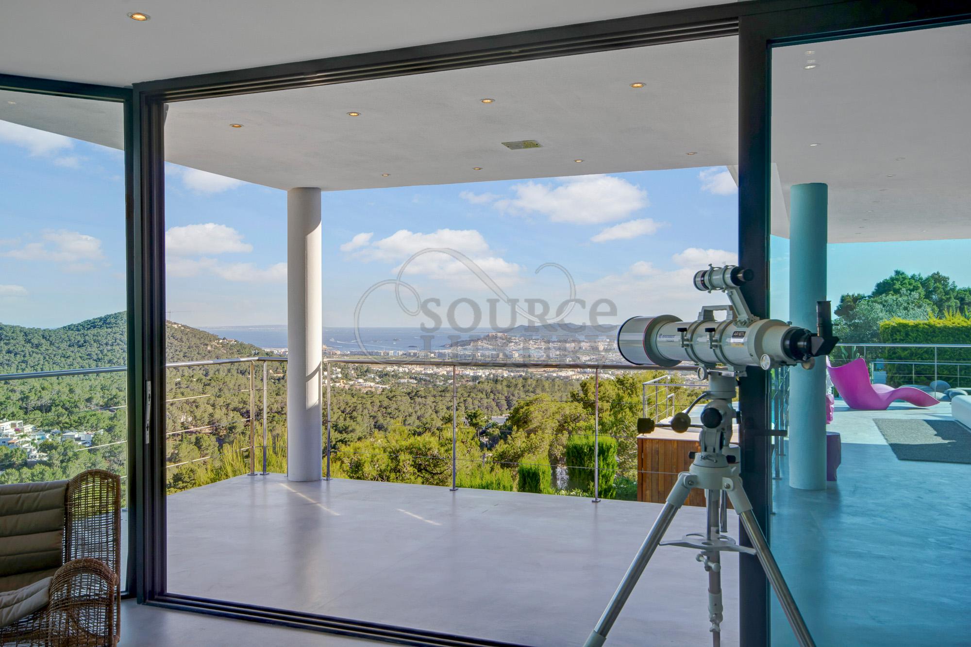 Ibiza Property Owners-27_web.jpg