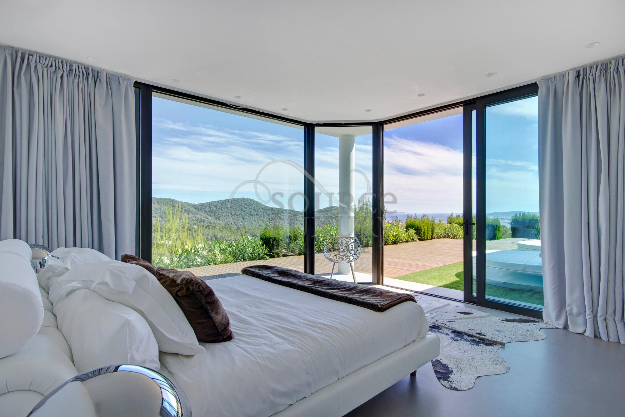 Ibiza Property Owners-28_web.jpg