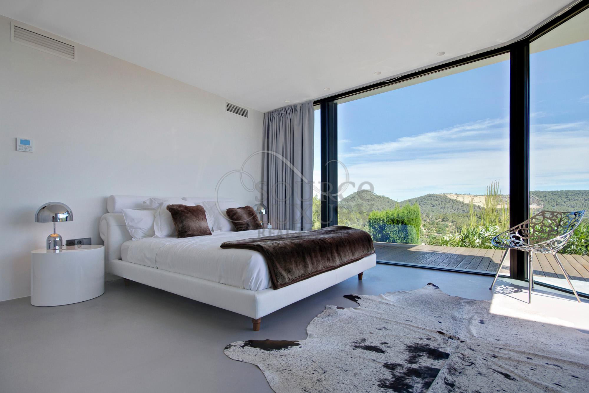 Ibiza Property Owners-29_web.jpg