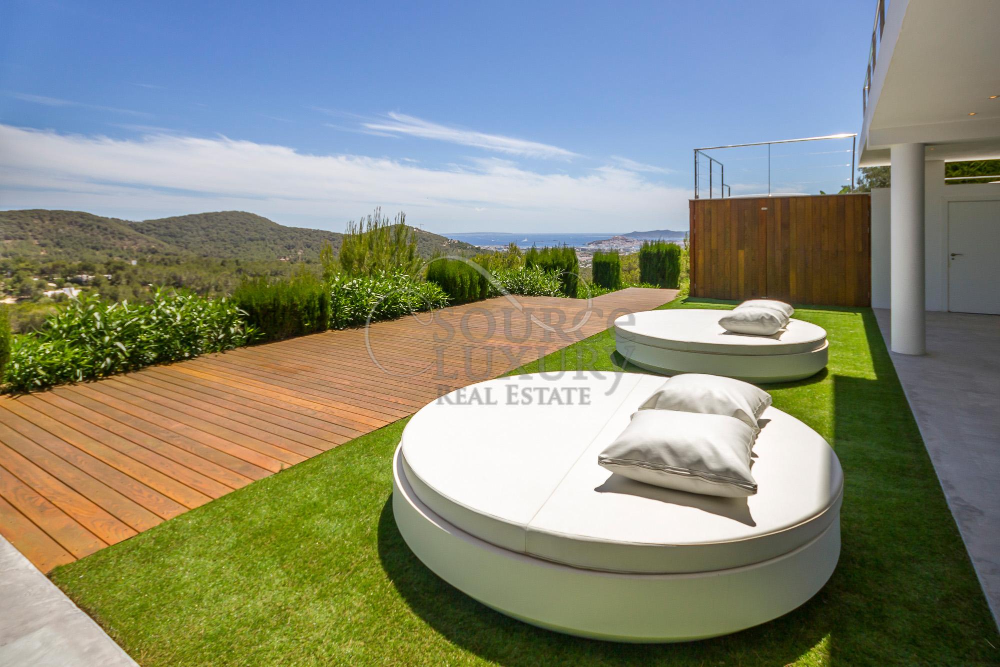 Ibiza Property Owners-31_web.jpg