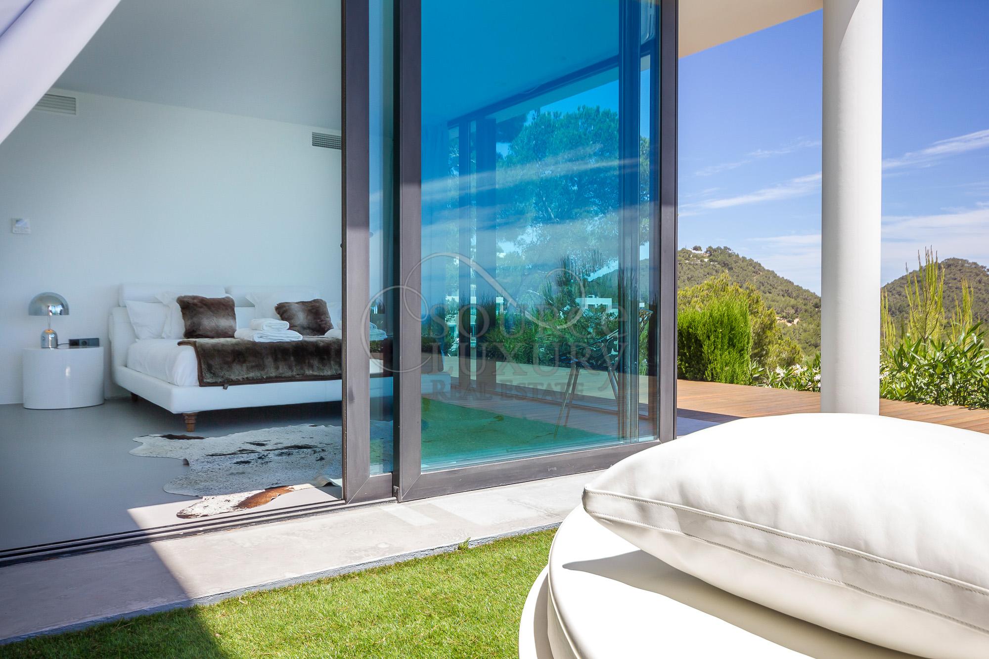 Ibiza Property Owners-30_web.jpg