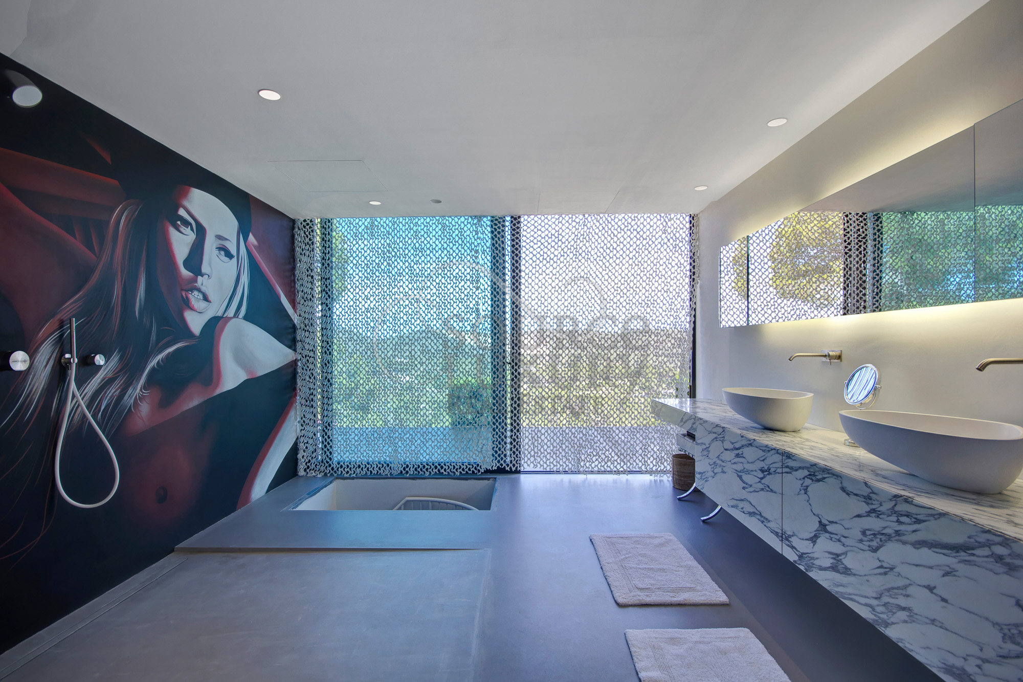 Ibiza Property Owners-32_web.jpg