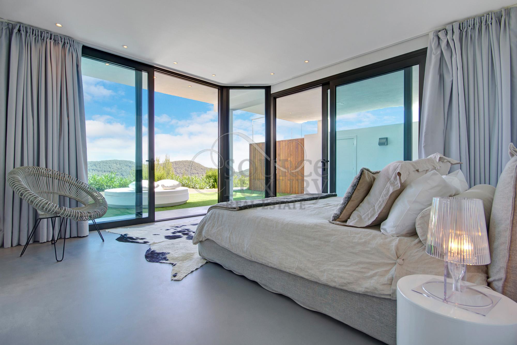 Ibiza Property Owners-35_web.jpg