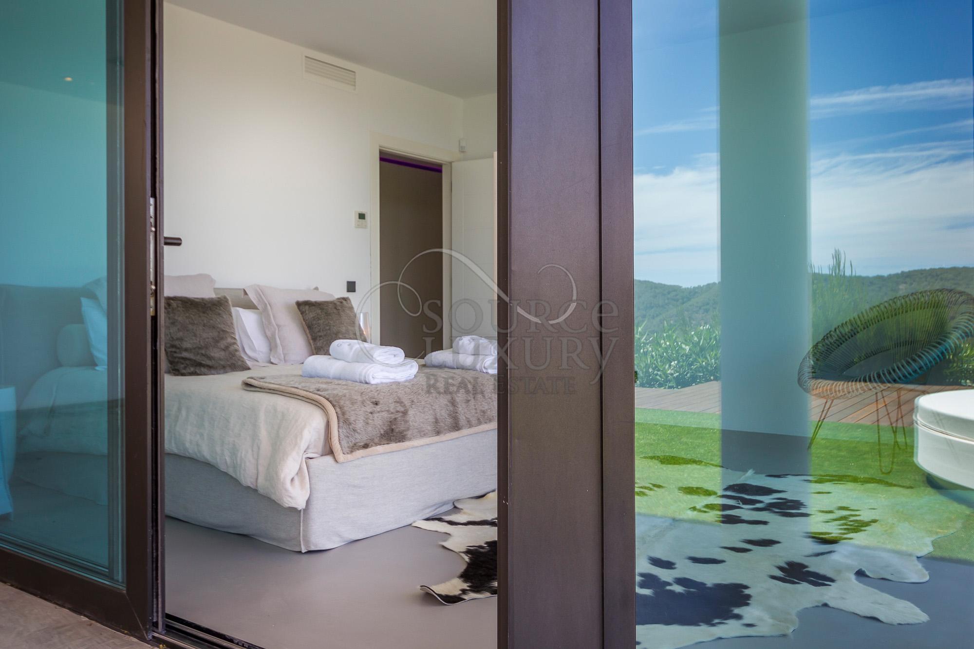 Ibiza Property Owners-36_web.jpg
