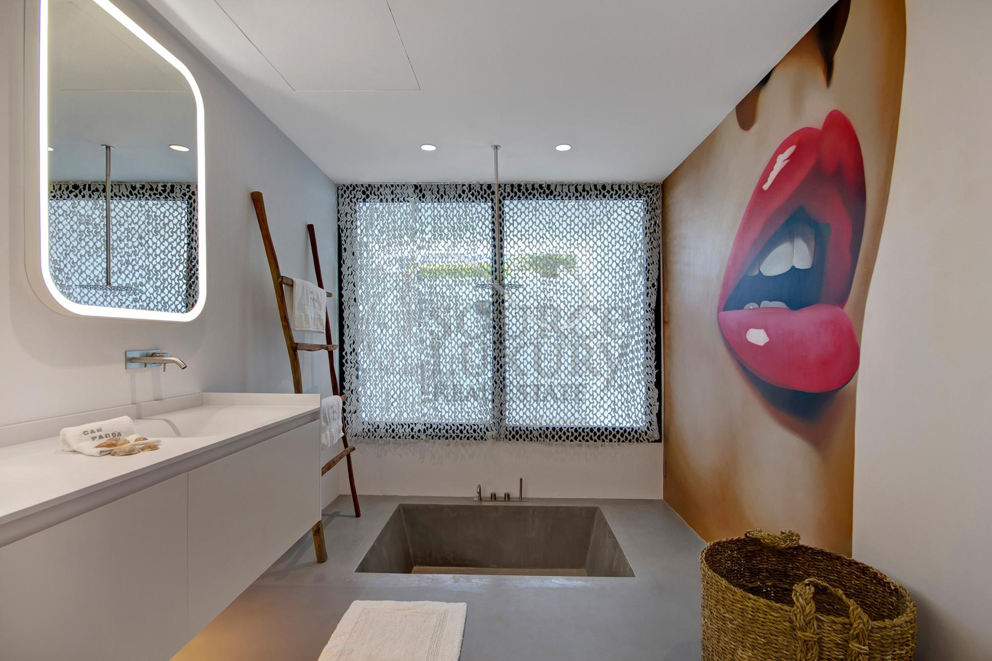 Ibiza Property Owners-37_web.jpg