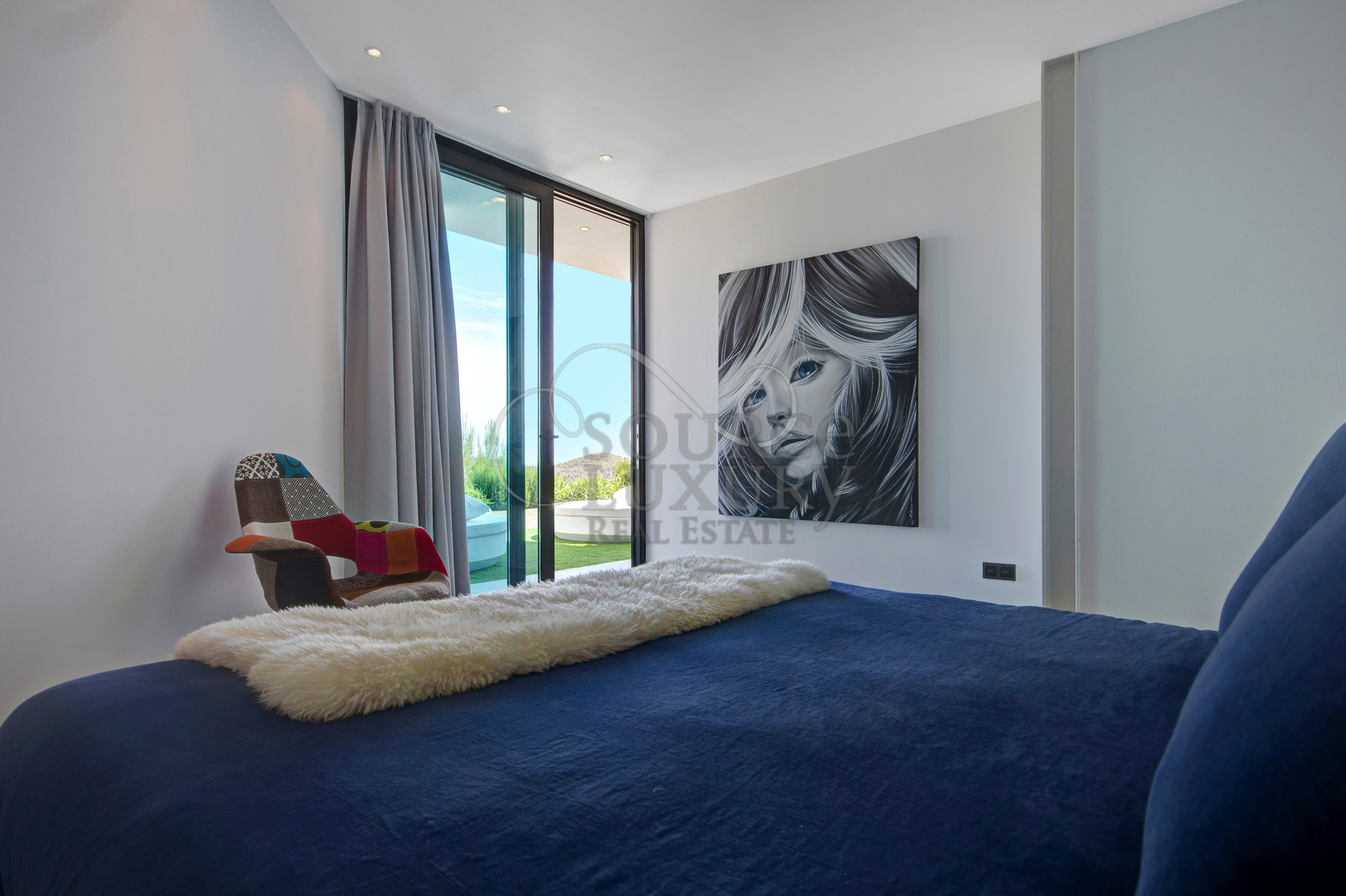 Ibiza Property Owners-38_web.jpg