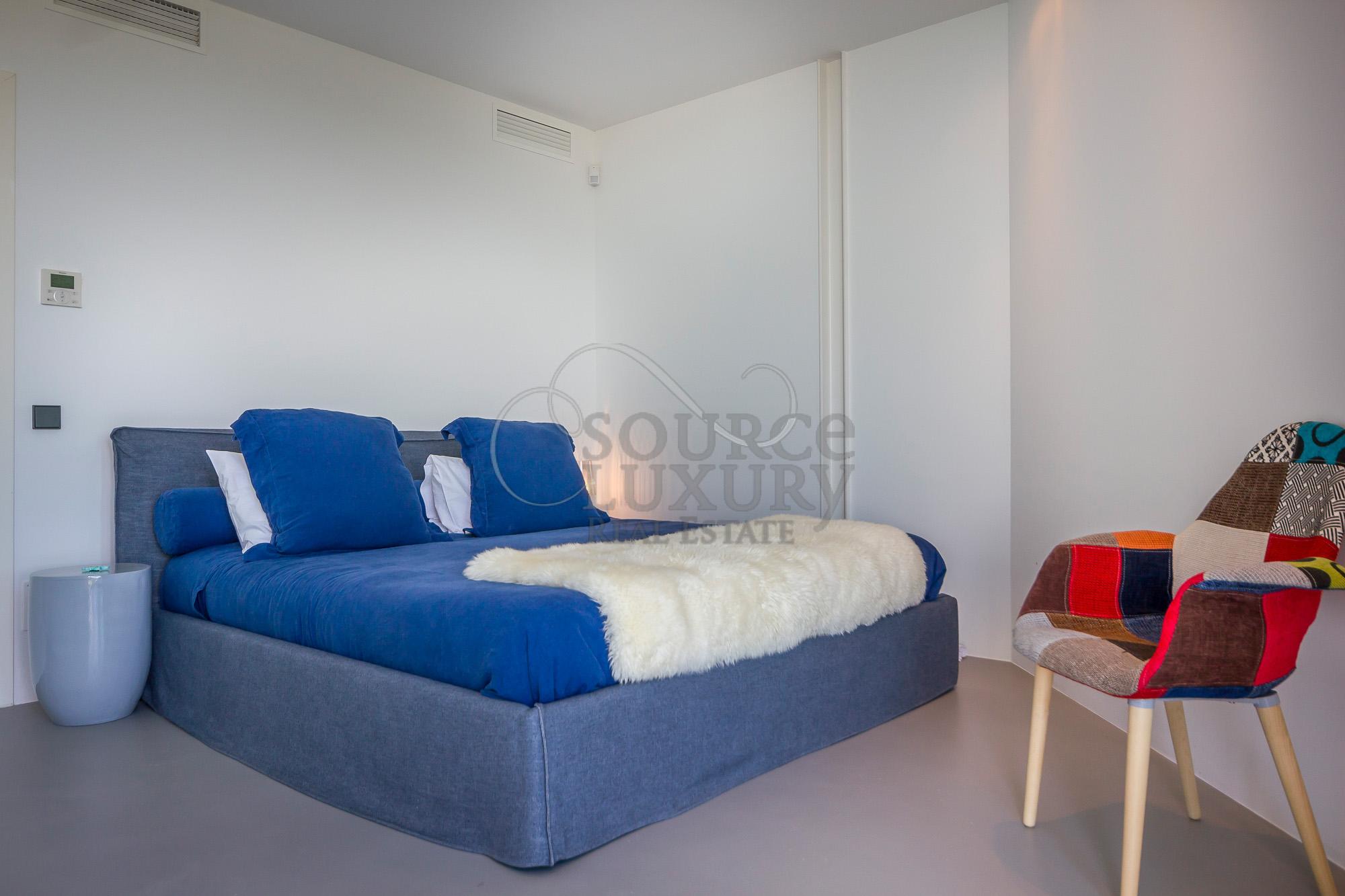 Ibiza Property Owners-39_web.jpg