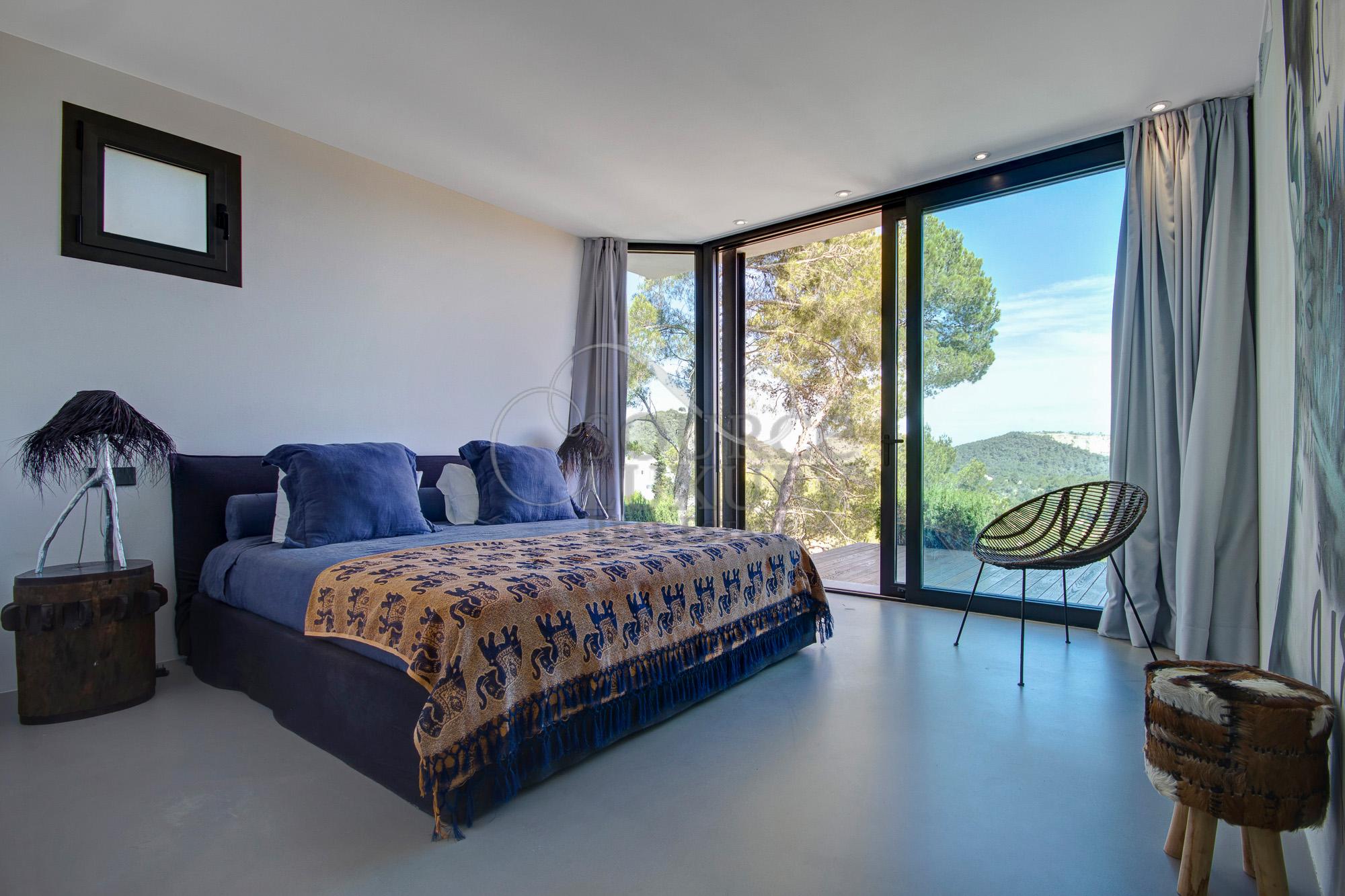 Ibiza Property Owners-40_web.jpg