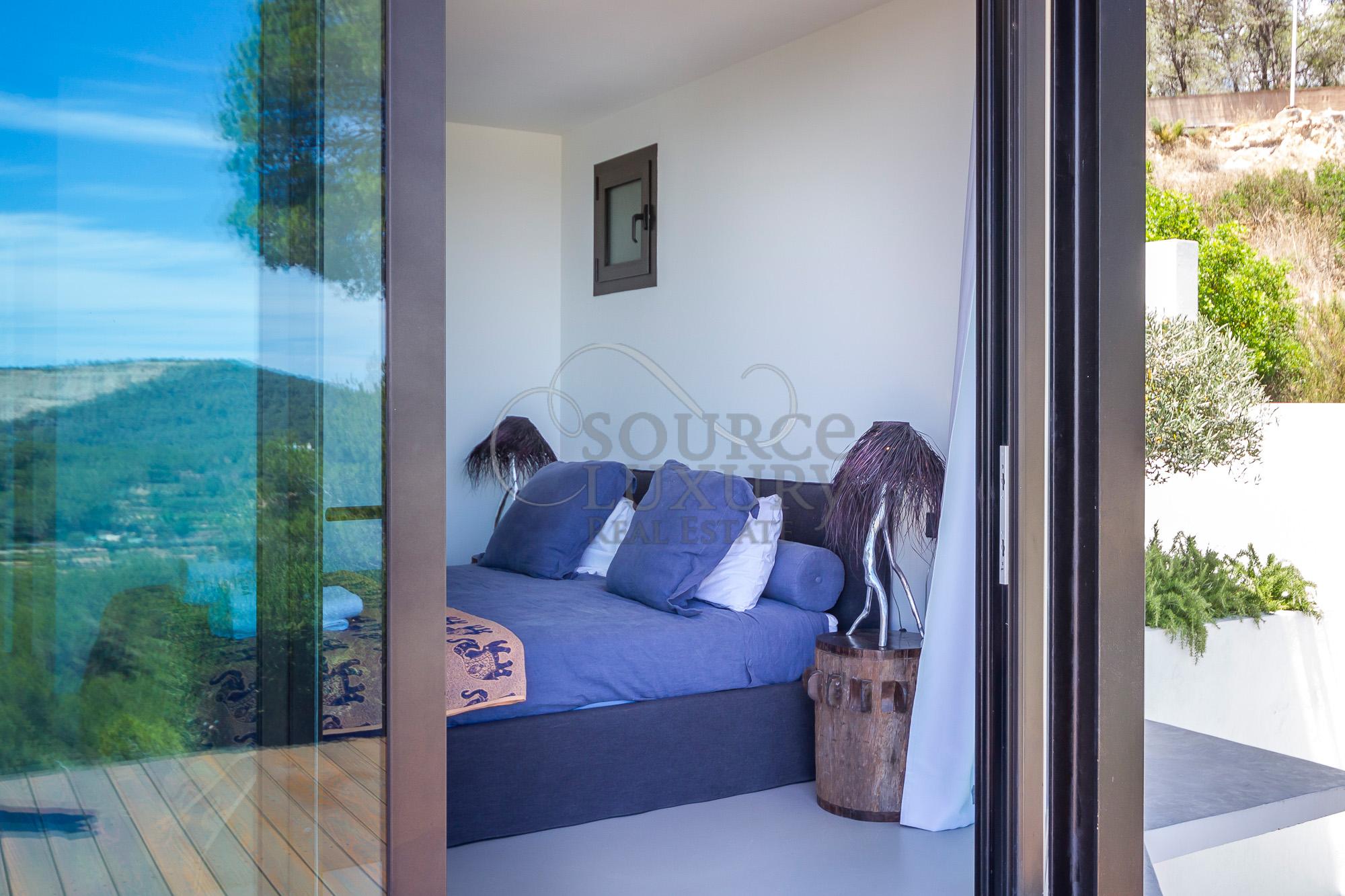 Ibiza Property Owners-41_web.jpg