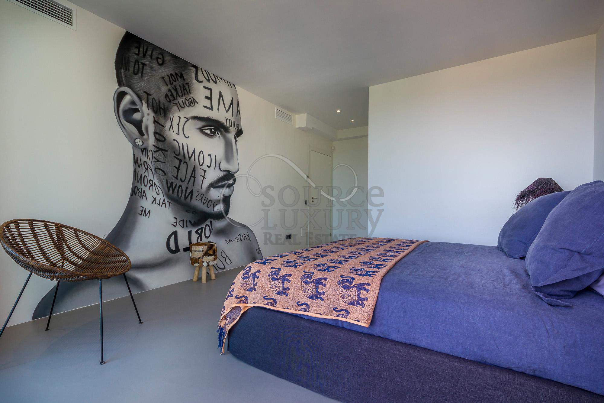Ibiza Property Owners-42_web.jpg