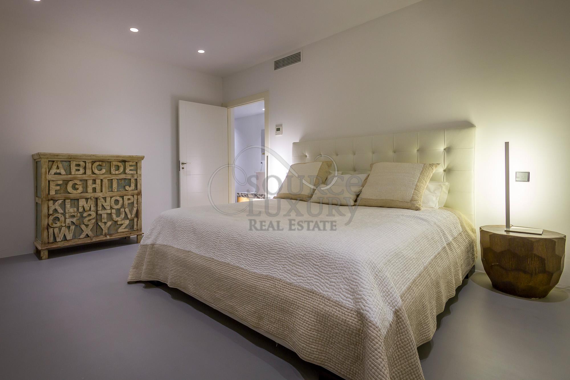 Ibiza Property Owners-46_web.jpg