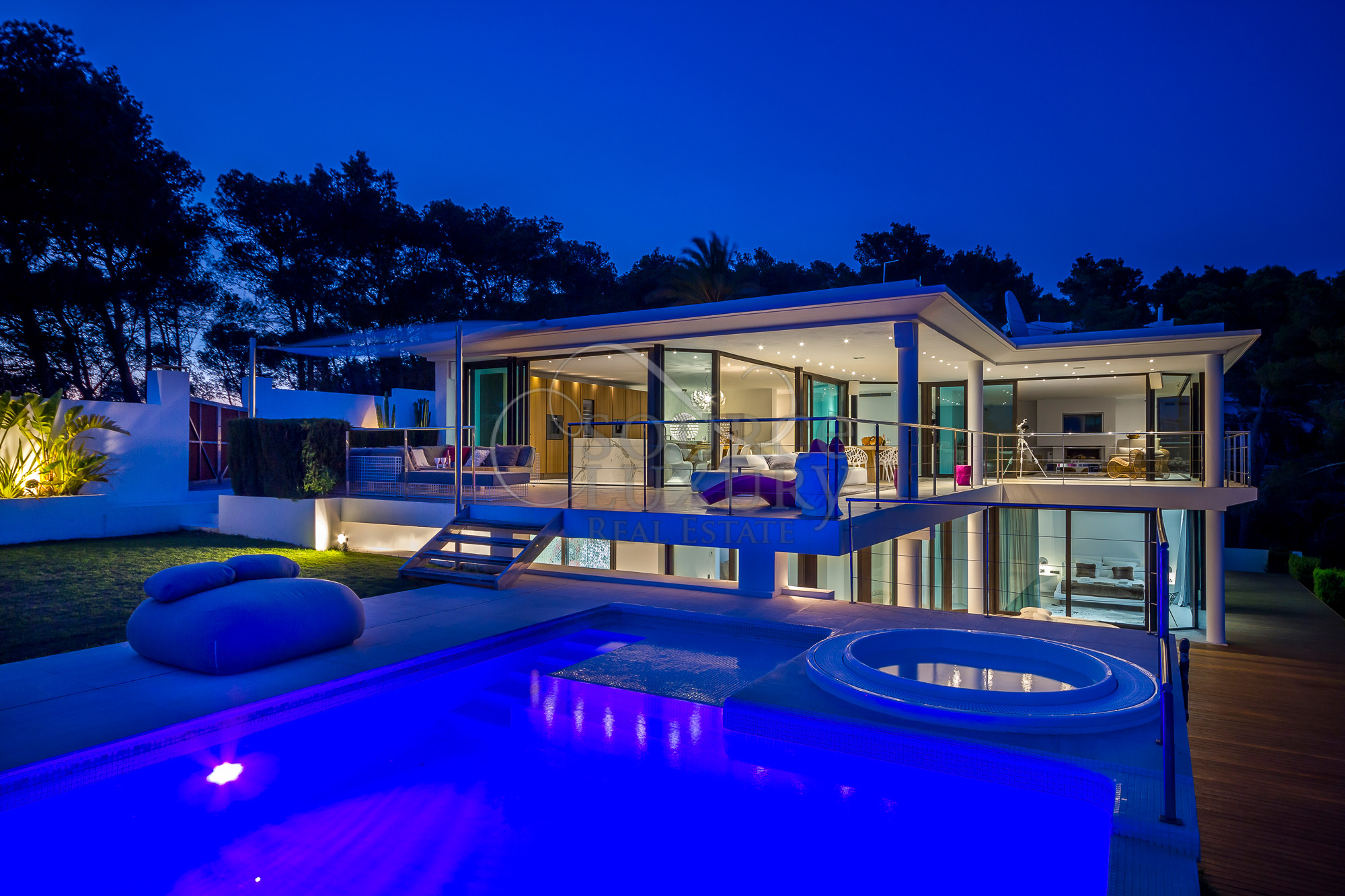 Ibiza Property Owners-49_web.jpg