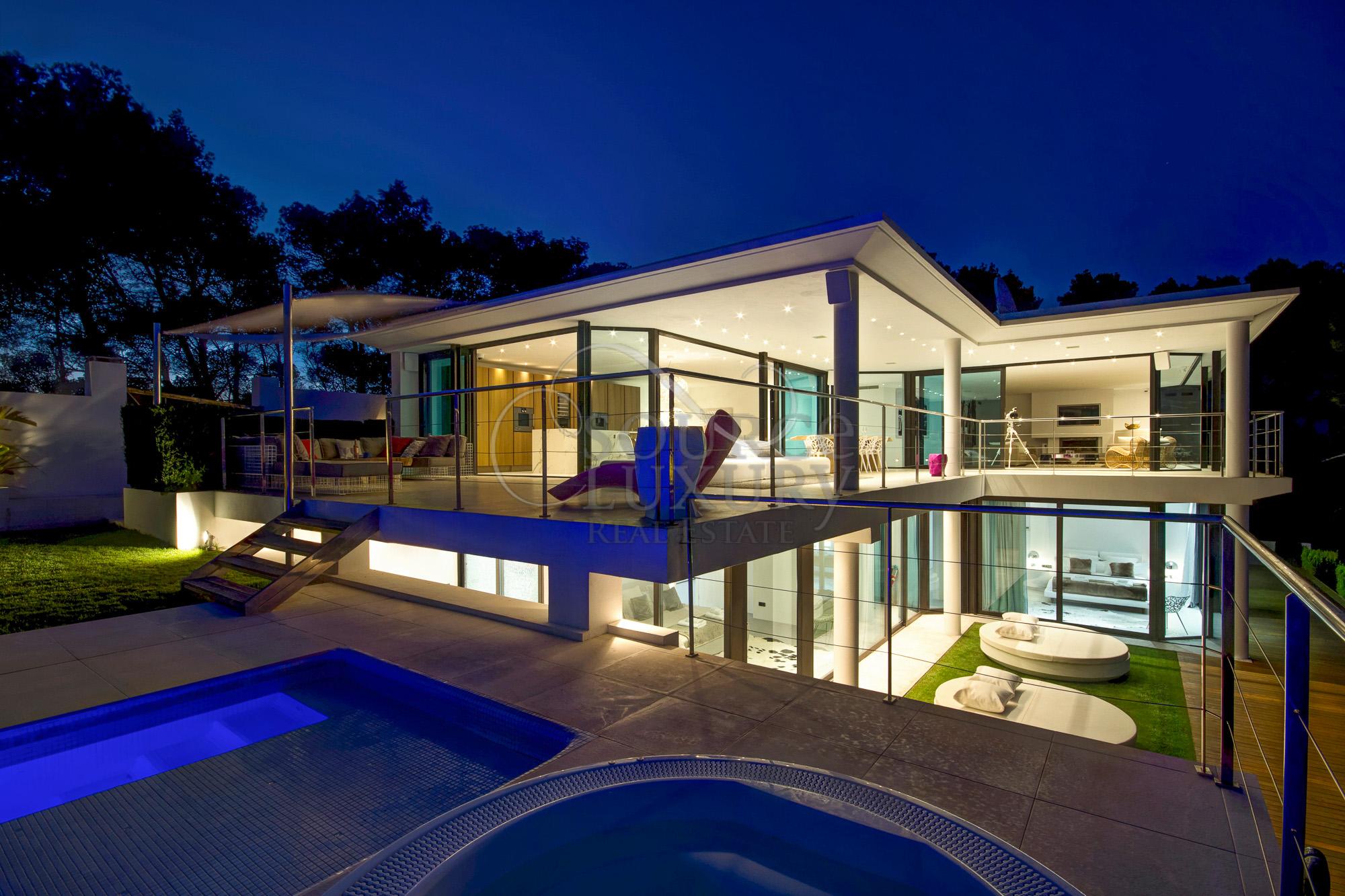 Ibiza Property Owners-50_web.jpg