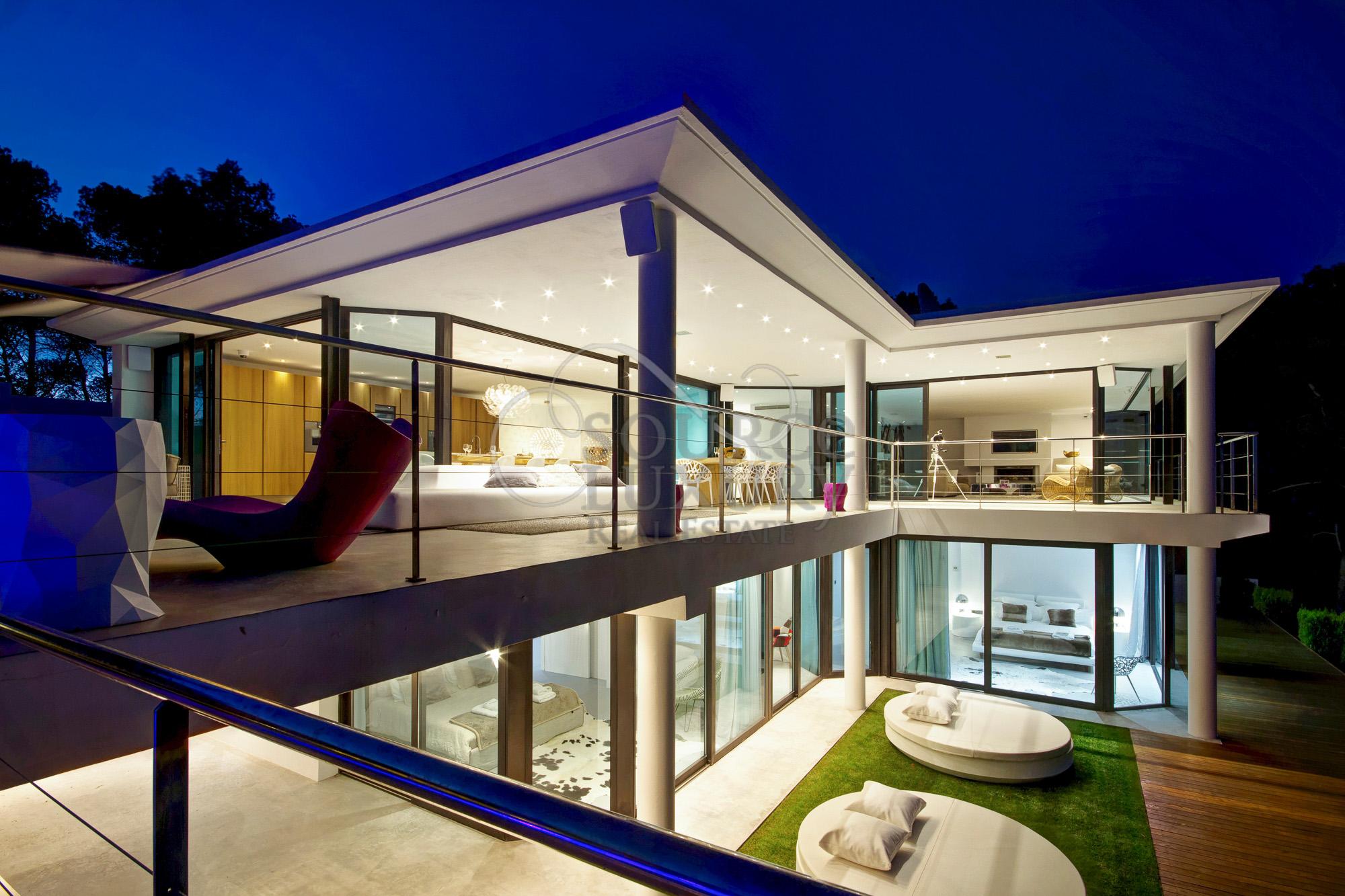 Ibiza Property Owners-51_web.jpg
