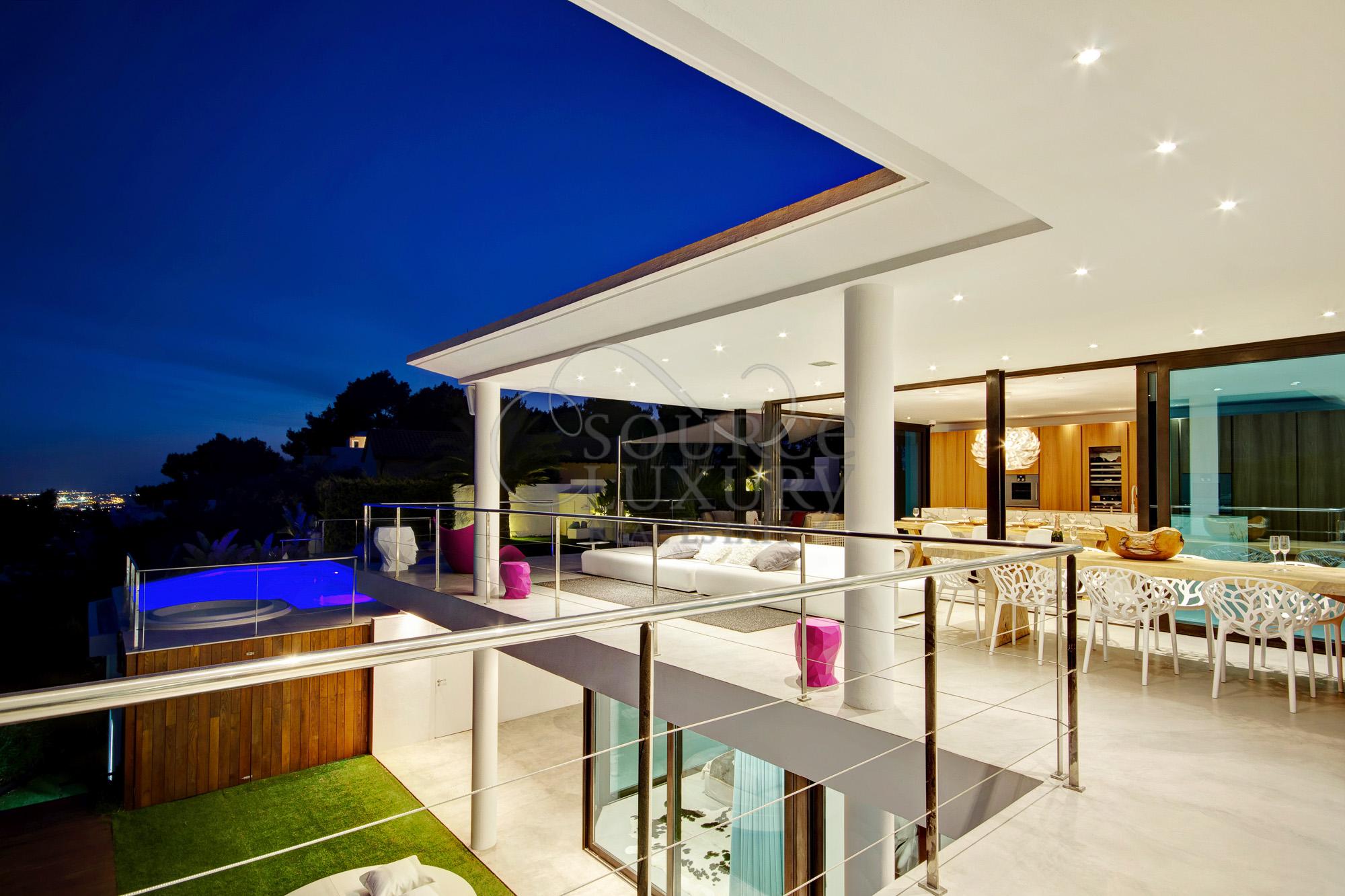Ibiza Property Owners-52_web.jpg