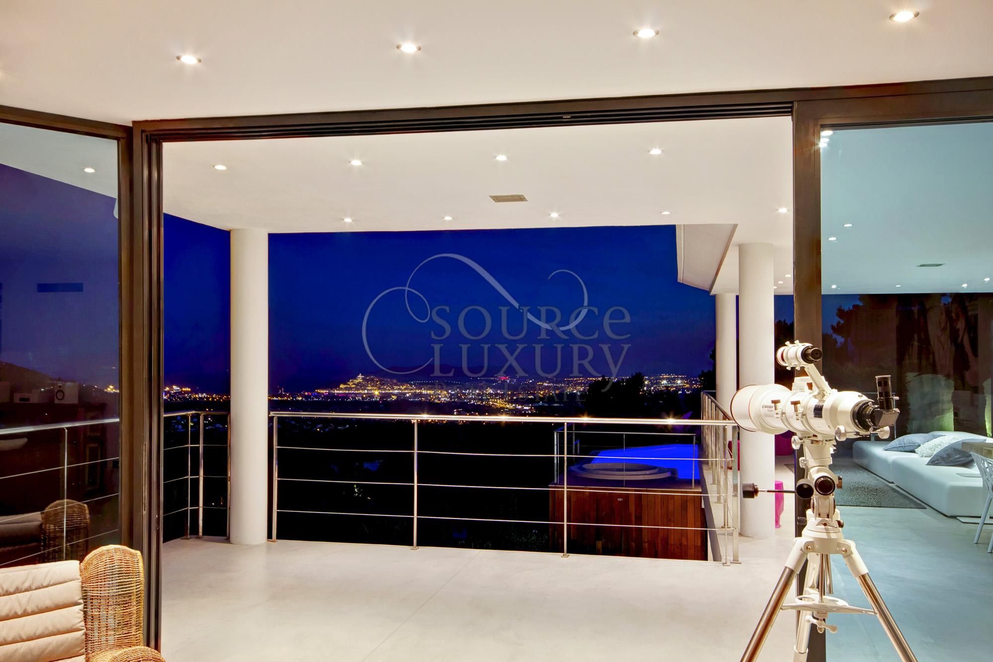 Ibiza Property Owners-54_web.jpg
