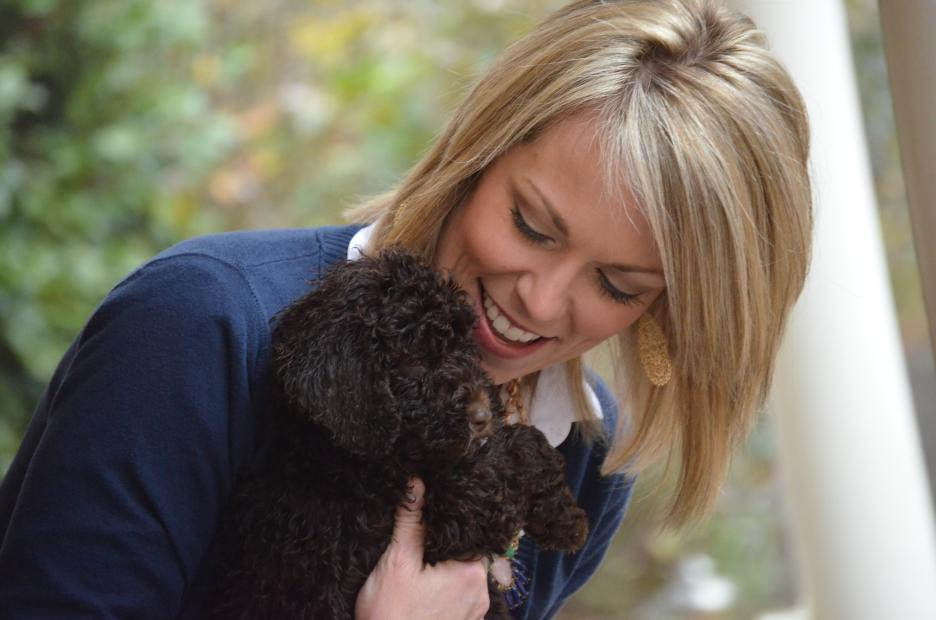 Greenville-chocolate-Labradoodle-puppy-Gabby-14.jpeg